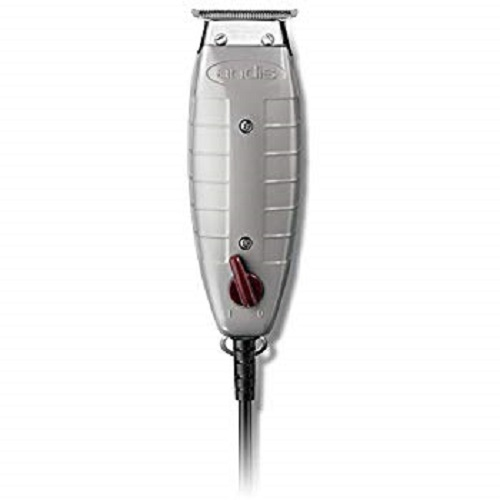 ANDIS PROFESSIONAL T-OUTLINER BEARD/HAIR TRIMMER – BEST BEARD TRIMMER FOR LONG BEARDS – TOP RATED BEARD TRIMMER 2020
