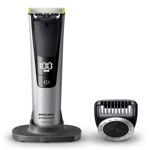 PHILIPS NORELCO QP6520