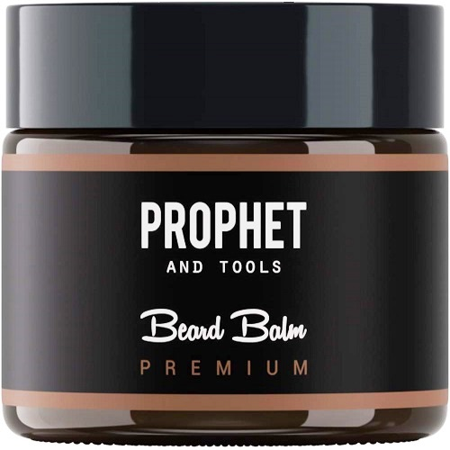 PROPHET AND TOOLS PREMIUM