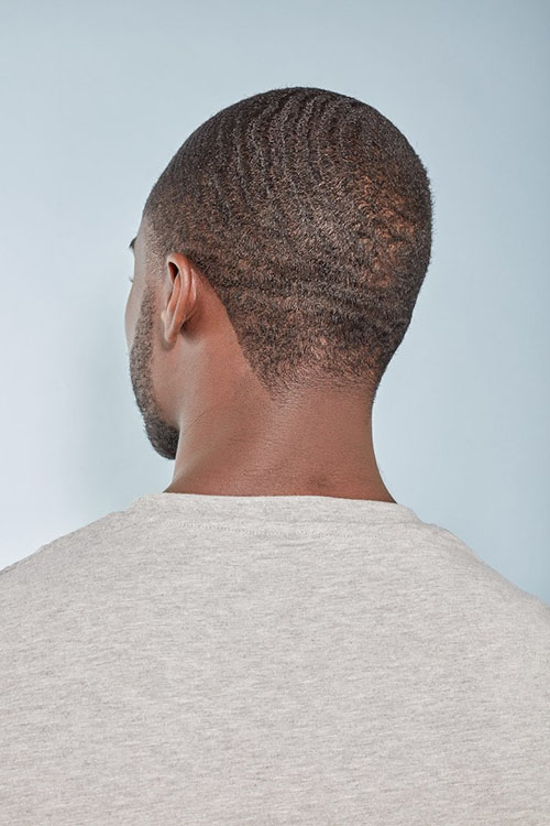 How To Get Waves Hair and Scalp Condition